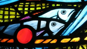 Stained.Glass.Fish.Detail.2.700x450