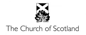 The Church of Scotland Logo